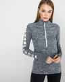 Under Armour ColdGear® Armour Graphic Bluza