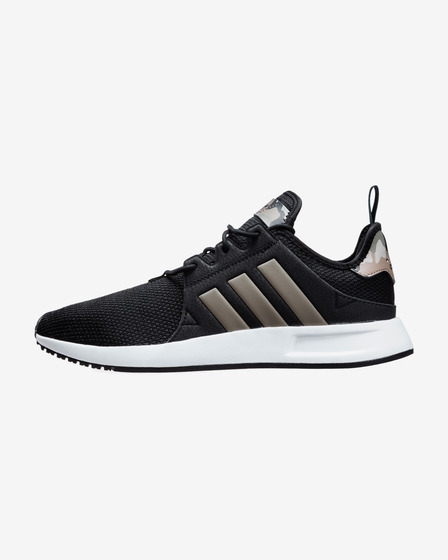 adidas Originals X_PLR Tennisschuhe