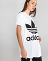 adidas Originals Big Trefoil Triko