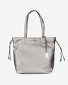 Tom Tailor Handbag