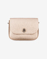 Tommy Hilfiger My Tommy Mini Crossbody bag