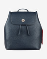 Tommy Hilfiger Charming Backpack