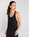 Under Armour HeatGear® Top