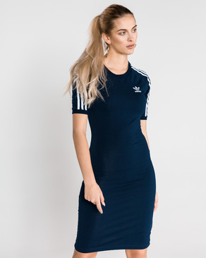 adidas Originals 3-Stripes Šaty