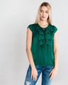 Guess Pura Blouse