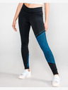 Under Armour ColdGear® Armour Block Legginsy