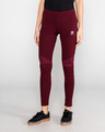 adidas Originals CLRDO Legginsy