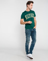 Tommy Hilfiger College Tricou