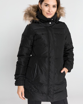 Helly Hansen Blume Bunda