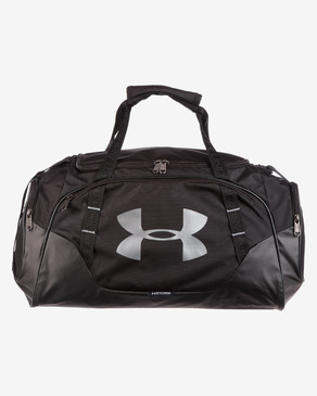 Under Armour Undeniable 3.0 Small Torba
