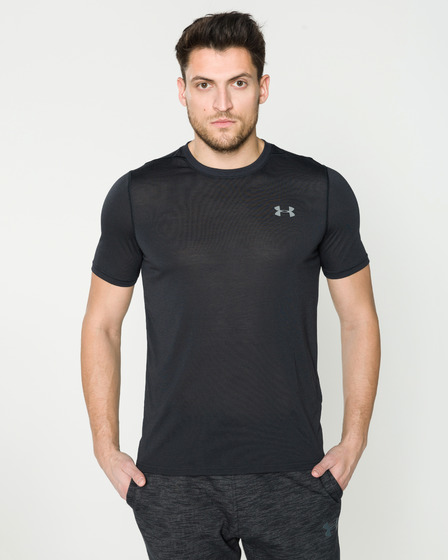Under Armour Threadborne Tričko