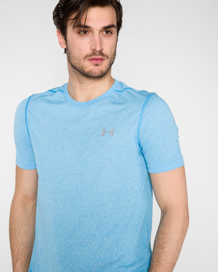 Under Armour Threadborne Triko