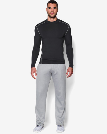 Under Armour ColdGear® Armour Compression Majica