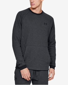 Under Armour Unstoppable Double Knit Mikina