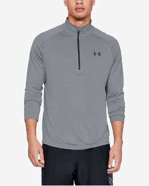 Under Armour Tech™ 2.0 Tričko