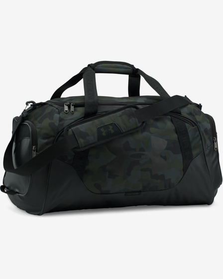 Under Armour Undeniable 3.0 Medium Sport bag