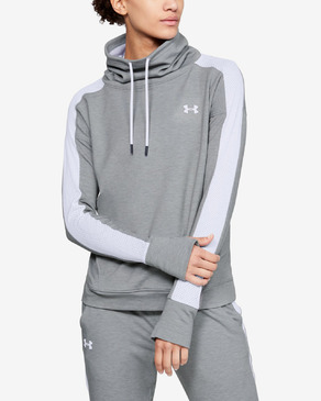 Under Armour Featherweigh Mikina