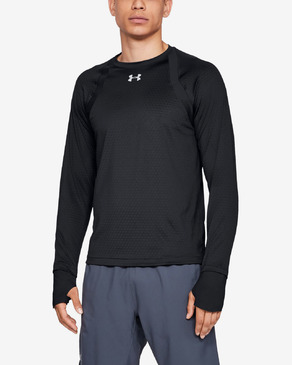 Under Armour HexDelta Tričko