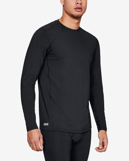 Under Armour Tactical T-shirt