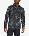 Under Armour Outrun The Storm Bunda