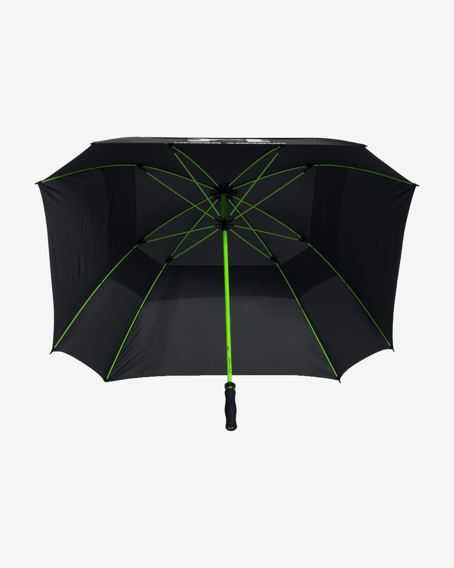 Under Armour - Golf Deštník  6a685e037a