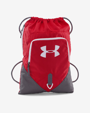 Under Armour Undeniable Gymsack