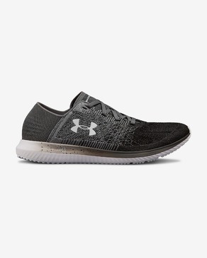Under Armour Threadborne Blur Tenisky