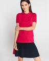 Tommy Hilfiger Leora Polo T-shirt