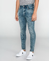 SuperDry Travis Jeans