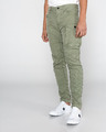 G-Star RAW Tendric 3D Pantaloni