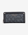 Guess Florence Wallet