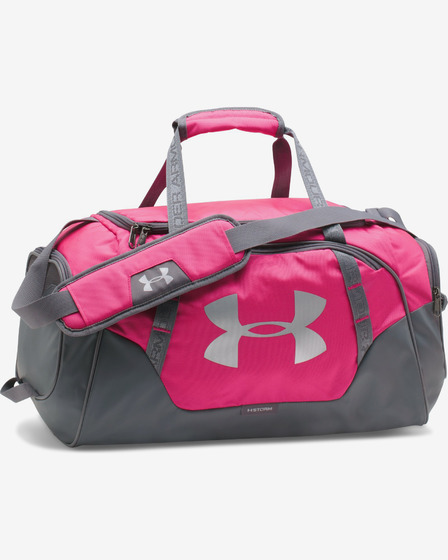 Under Armour Undeniable 3.0 Small Shoulder bag