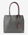 U.S. Polo Assn Handbag