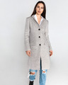 Tom Tailor Coat