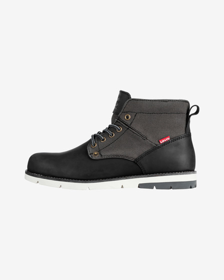 Levi's Ankle boots