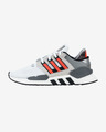 adidas Originals EQT Support 91/18 Sportcipő