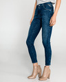 Replay Katewin Jeans