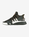 adidas Originals EQT Basketball ADV Sneakers