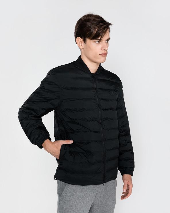 adidas Originals SST Jachetă Negru