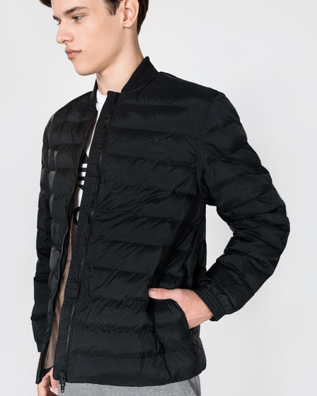 adidas Originals SST Jacket
