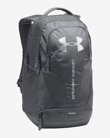 Under Armour Hustle 3.0 Rucsac