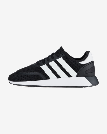 adidas Originals N-5923 Sneakers