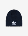 adidas Originals Trefoil Шапка