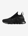 adidas Originals Swift Run Barrier Tenisice