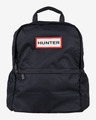 Hunter Backpack