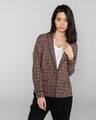 Scotch & Soda Blazer