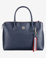 Tommy Hilfiger Charming Tommy Work Handbag