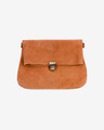 Pepe Jeans Damian Cross body