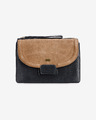 Pepe Jeans Kaia Cross body bag