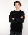 Pepe Jeans Edware Sweater